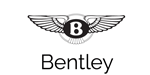 bentley-chiptuning-antalya