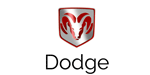 dodge-chiptuning-antalya