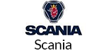 scania-chiptuning-antalya