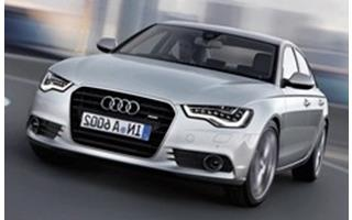 Audi A6 (c7) Chip Tuning