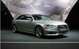 Audi S6 Chip Tuning