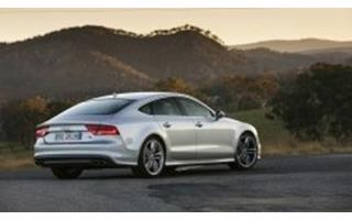Audi S7 Chip Tuning