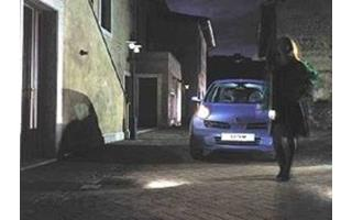 Nissan Micra Chip Tuning