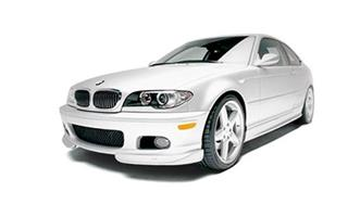 BMW 3 Kasa E46 Chip Tuning