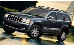 04-jeep-grand-cherokee-chip-tuning
