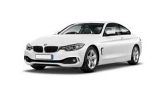 BMW 4 Kasa F32/33/36/82 Chip Tuning