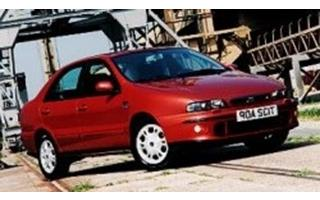 Fiat Marea Chip Tuning